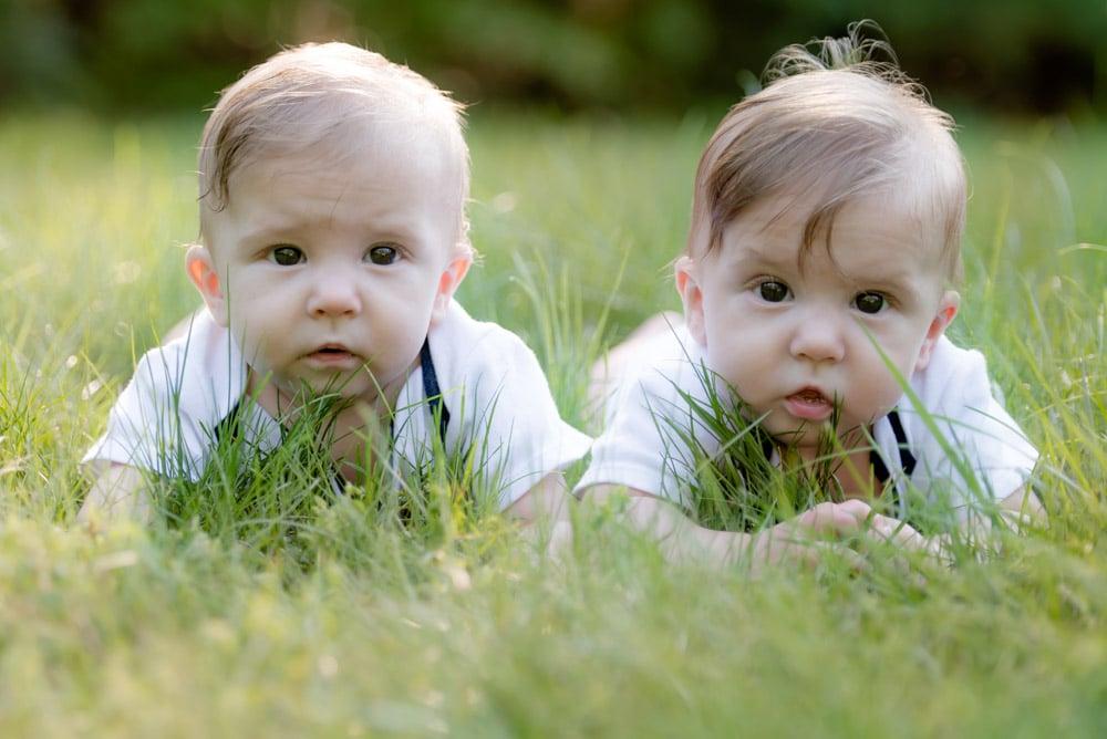 lana dattilio photography baby portraits
